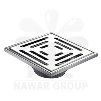 Nawar Group FLOOR DRAIN