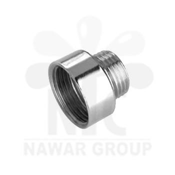 Nawar Group Reducing piece
