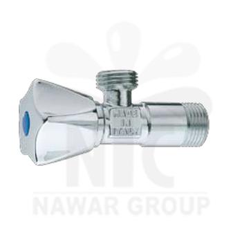 Nawar Group Angle valves