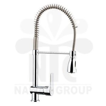 Nawar Group Sink mixer