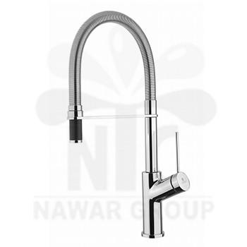 Nawar Group Professional sink mixer
