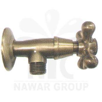 Nawar Group ANGEL VALVES